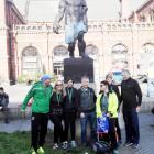 Bremen Halbmarathon 2017